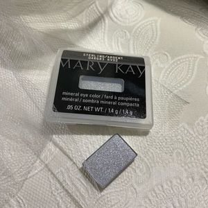 Mary Kay Makeup - Retired Mary Kay Mineral Eye Color